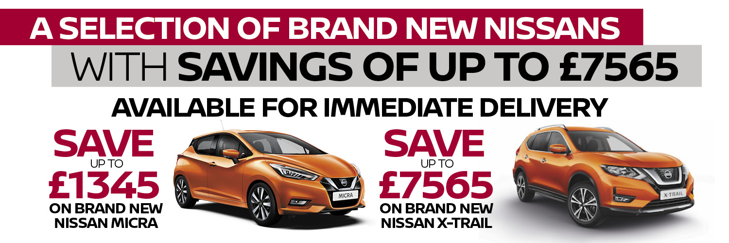 nissan dealer in bath & trowbridge | wiltshire | platinum nissan