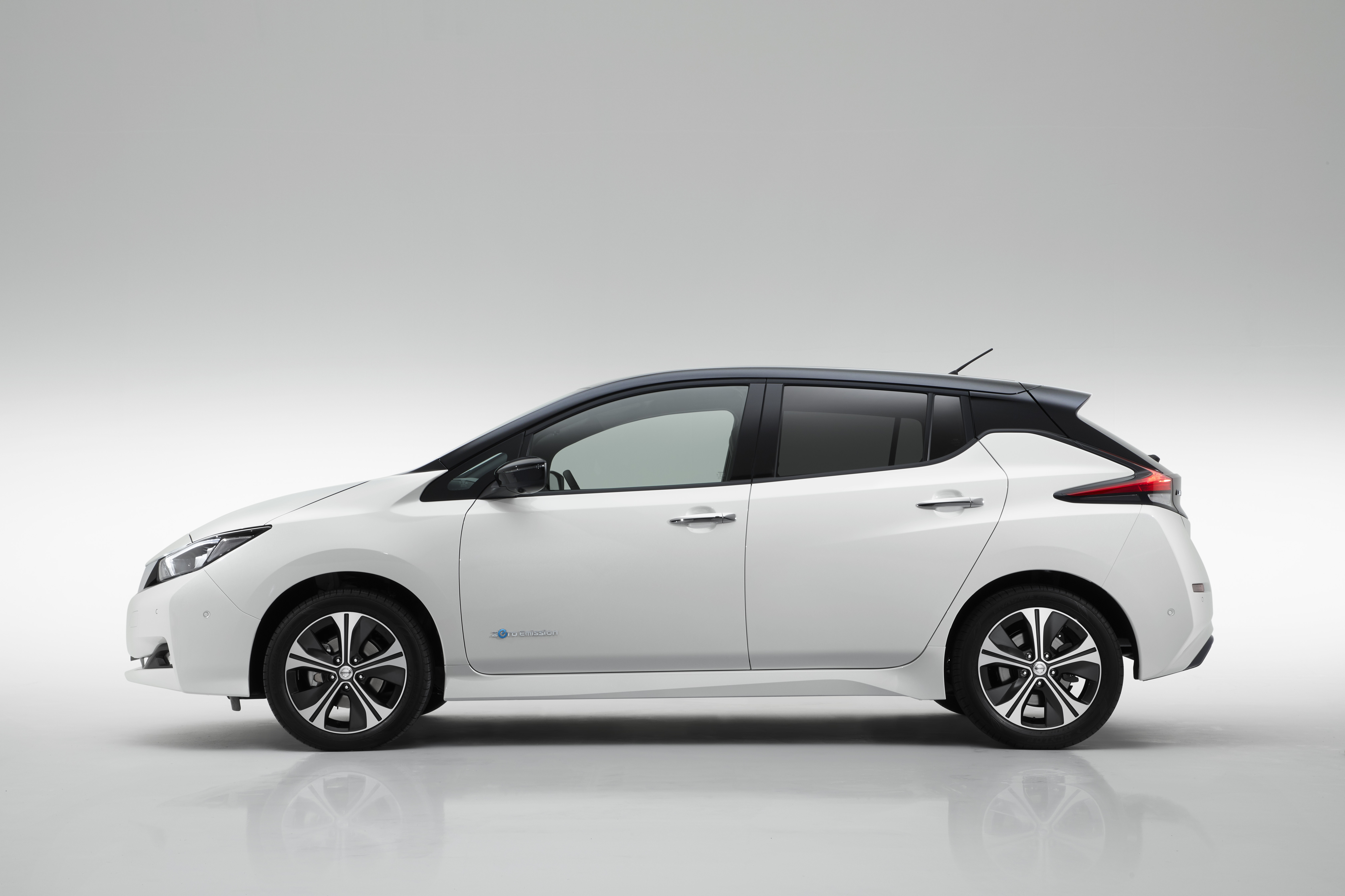 exterior creativeleap nissan hd page author zoom offers